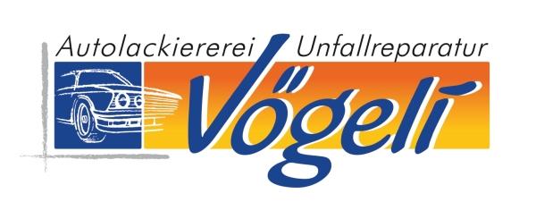 Logo von Vögeli GmbH